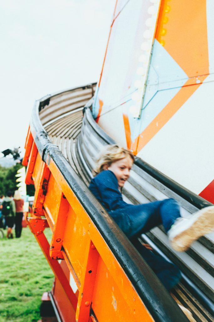 Keep Those School Skills Sharp - The Summer Slide